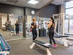 Hornsby personal trainers will give you advice to