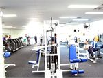 Definition 352 Kangaroo Ground Gym GymWe have a wide range of equipment
