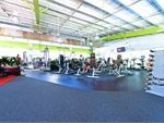 Annette Kellerman Aquatic Centre Wolli Creek Gym Fitness The Marrickville