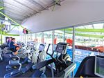 Annette Kellerman Aquatic Centre Arncliffe Gym Fitness Our cardio area features