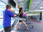 Annette Kellerman Aquatic Centre Marrickville Gym Fitness Get the right advice about