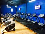 Our Beecroft gym provides a comprehensive cardio setup.