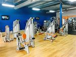 Our Beecroft gym includes state of the art