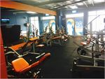 24 hour Beecroft gym access.