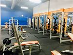 Plus Fitness 24/7 Carlingford Epping 24 Hour Gym Fitness Get into strength training at
