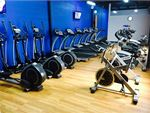 Plus Fitness 24/7 Carlingford Beecroft 24 Hour Gym Fitness Our cardio area includes