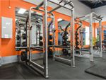 Plus Fitness 24/7 Carlingford Beecroft 24 Hour Gym Fitness We provide multiple heavy duty