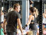 KettleFit Windsor Gym Fitness Whether you are starting your
