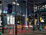 KettleFit St Kilda Gym Fitness Our fully equipped and