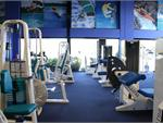 Personal Best Fitness Centre Sherbrooke Gym GymOur Bayswater gym caters for all