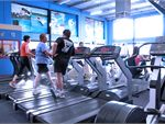Personal Best Fitness Centre Bayswater Gym Fitness Welcome to Personal Best