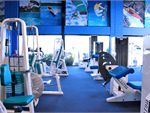 Personal Best Fitness Centre Boronia Gym Fitness Our Bayswater gym includes