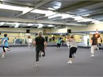 Personal Best Fitness Centre Bayswater Gym Fitness Classes including Bayswater