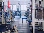 Tabban Muscle & Body Shape Richmond Gym Fitness Welcome to the iconic Richmond