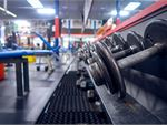 Tabban Muscle & Body Shape Richmond Gym Fitness Our Richmond gym has a full