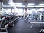 Genesis Fitness Clubs @ The Clock Tower Davoren Park North Gym Fitness Our Elizabeth gym includes a