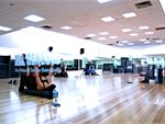 Genesis Fitness Clubs @ The Clock Tower Davoren Park North Gym Fitness Popular group classes include