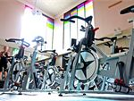 Genesis Fitness Clubs @ The Clock Tower Elizabeth Gym Fitness The state of the art Genesis