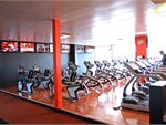 Fit n Fast Indooroopilly Gym CardioOur Paddington gym provides over