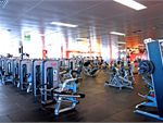 Fit n Fast Paddington Gym Fitness Our Paddington gym includes a