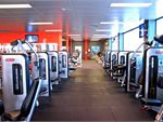 Fit n Fast Auchenflower Gym Fitness Fit n Fast Paddington gym