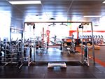 Fit n Fast Bardon Gym Fitness Fit n Fast Paddington gym