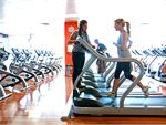 Fit n Fast Paddington Gym Fitness Paddington personal trainers