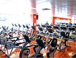 Fit n Fast Paddington Gym Fitness Over 50 pieces of the latest