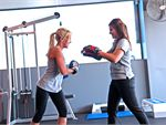 Fit n Fast Toowong Gym Fitness Our qualified Paddington