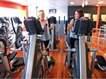 Fit n Fast Paddington Gym Fitness Fit n Fast Paddington provides
