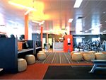 Fit n Fast Toowong Gym Fitness No contracts - No catches! Just