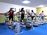 World Gym Bankstown Gym Fitness A huge private ladies only