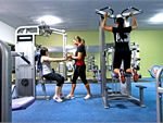 World Gym Riverwood Gym Fitness World Gym Bankstown Ladies