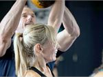 KettleFit Port Melbourne Gym Fitness Each session is guided by our