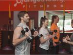 Our Orangetheory Melbourne workouts combine high energy weight