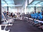 Apollo Gym Footscray Gym Fitness Highly qualified staff members.