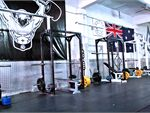 Apollo Gym Footscray Gym Fitness Online program design and