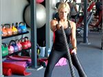 Personal Transformations Laverton Gym Fitness We provide a boutique