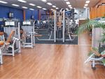 Plus Fitness 24/7 Maroubra 24 Hour Gym Fitness Welcome to Plus Fitness 24 hour