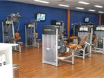 Plus Fitness 24/7 Maroubra 24 Hour Gym Fitness State of the art Sports Art