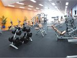 Plus Fitness 24/7 Malabar 24 Hour Gym Fitness A fully equipped free-weights