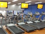 Plus Fitness 24/7 Maroubra 24 Hour Gym Fitness Enjoy 24 hour Maroubra cardio