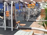 Plus Fitness 24/7 Maroubra 24 Hour Gym Fitness Easy to use pin-loading