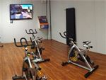 Plus Fitness 24/7 Eastgardens 24 Hour Gym Fitness Cycle classes on demand in our