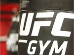 UFC Gym Fountain Gate Berwick Gym Fitness Dedicated boxing arena for our