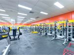 Welcome to Express Gym 24/7 in Keysborough!
