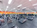 Our Keysborough gym includes over 200 pieces including