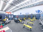 Peak Fitness Gym Keysborough Gym Fitness A full range of bench presses,