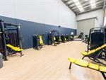 Peak Fitness Gym Keysborough Gym Fitness Our 24/7 Keysborough ladies gym