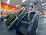 Peak Fitness Gym Braeside Gym Fitness State of the art cardio inc.
